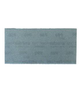 Smirdex 115 x 230mm Net (750) Velcro Abrasive Sheets SMINETS115
