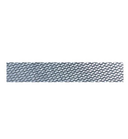 Smirdex 70 x 420mm Net (750) Velcro Abrasive Sheets SMINETS70
