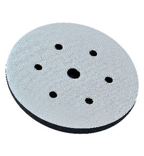 Smirdex 150mm Soft Interface Pad