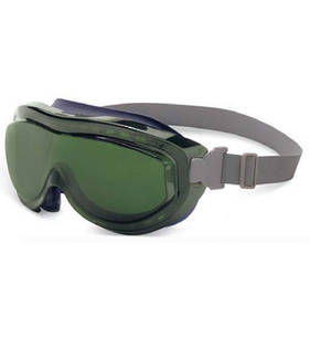 Honeywell Flex Seal Safety Welding Goggles