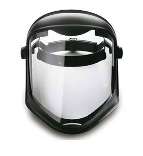 Honeywell Bionic Face Shield