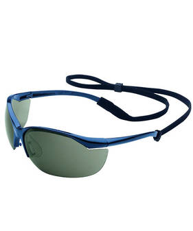 Honeywell Vapour Wrap Around Spectacle