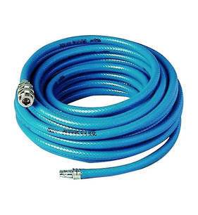 Honeywell Blueline Air Breathing Hose 7.5m