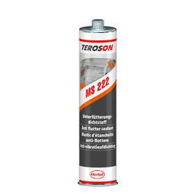Teroson MS 222 Anti Flutter Sealant 310ml