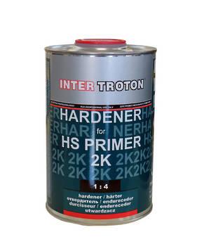 Inter Troton 2K HS Primer Activator 1 Litre