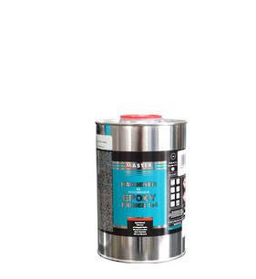 Troton Master 2K Anticorrosive Epoxy Primer 1:4 Activator 1 Litre
