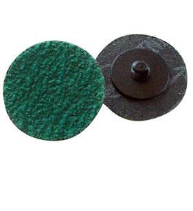 50mm Roloc Discs