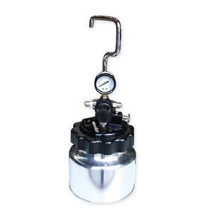 2 Litre Pressure Pot
