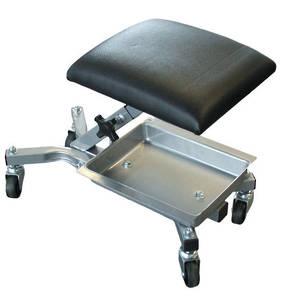 Tool Seat