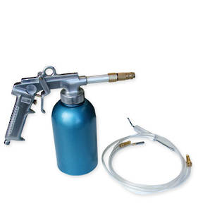 Air Rust Proofing Gun