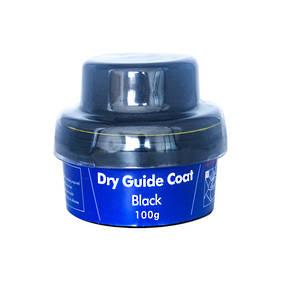 Dry Guide Coat 100g
