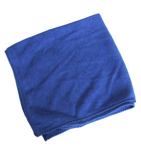 Microfibre Cleaning Cloth Medium