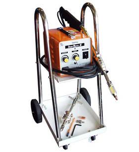Yashima 'Stud-Matic ' Electric Dent Pulling Machine