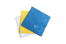 Rupes BigFoot Premium Microfiber Cloths