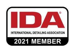 IDA-MemberSticker 2021small