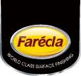 Farecla-Top-Tab-FULL-COLOUR