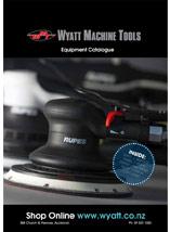 WMT-Equipment-2018-sm