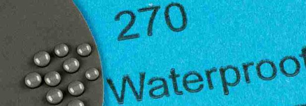 smirdex-270-waterproof-abrasive