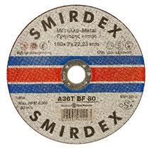smirdex-911-metal-cutting-wheel