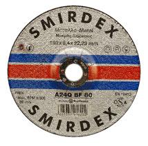smirdex-913-metal-grinding-wheel