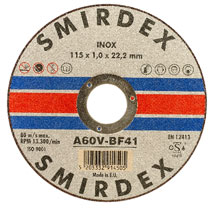 smirdex-914-inox-cutting-wheel