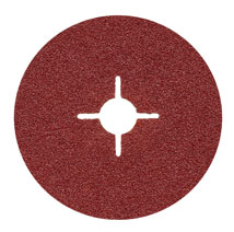 smirdex-fibre-discs
