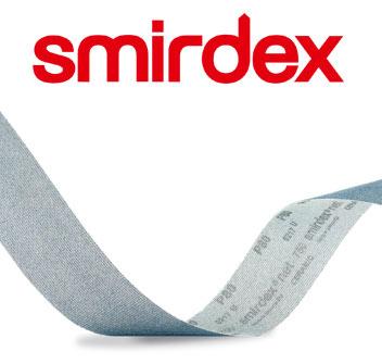 smirdex innovation
