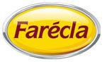 Farecla new