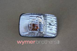 Side Turn Lamp RH Gen 6 - BUY NOW