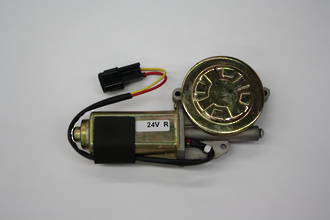 Window Motor RH 24V N95+ - BUY NOW