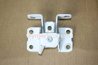Door Hinge Gen 6 - BUY NOW