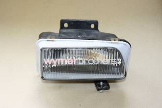 Fog Lamp RH - BUY NOW