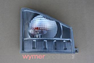 Indicator Lamp RH - BUY NOW