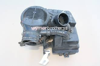 Air Filter Assy 80/80mm