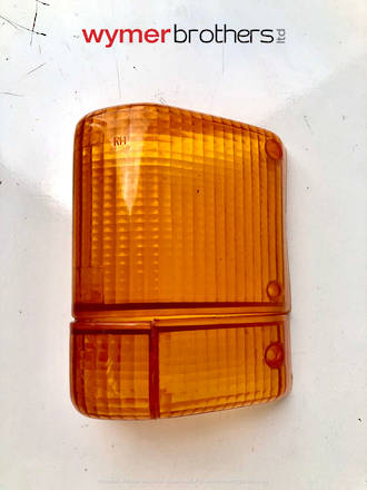 Indicator Lens RH C/E/F 86-94 - BUY NOW