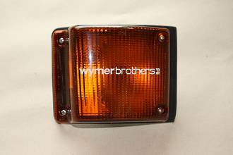 Indicator Lamp RH F91-94 - BUY NOW