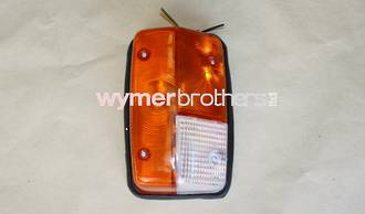 Indicator Lamp RH Bus, SH/VP - BUY NOW