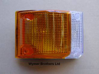 Corner Lamp RH N86-94 - BUY NOW