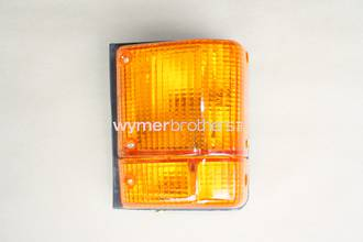 Corner Lamp LH C/E/F 86-94 - BUY NOW