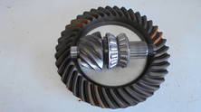 Crown Wheel & Pinion Gear Set Final