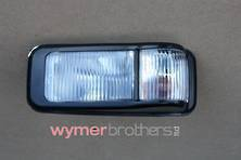 Cornering Lamp LH Gen 6 - BUY NOW
