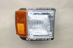 Corner Lamp RH F91-94 - BUY NOW
