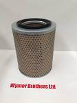 Air Filter Element 4BE1