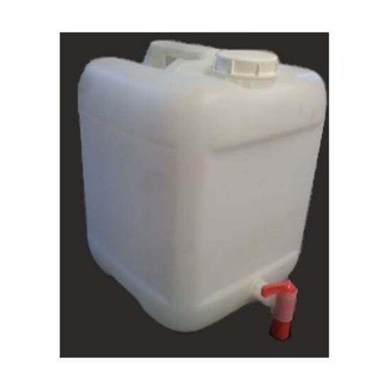 Water Container - 20 Litre