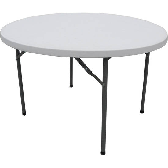 Table - Round - 1.2m