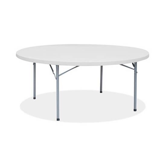 Table - Round - 1.8m
