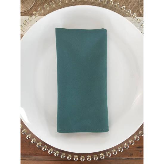Napkins - Green