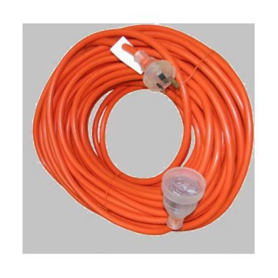 Power - Cables 5m-20m