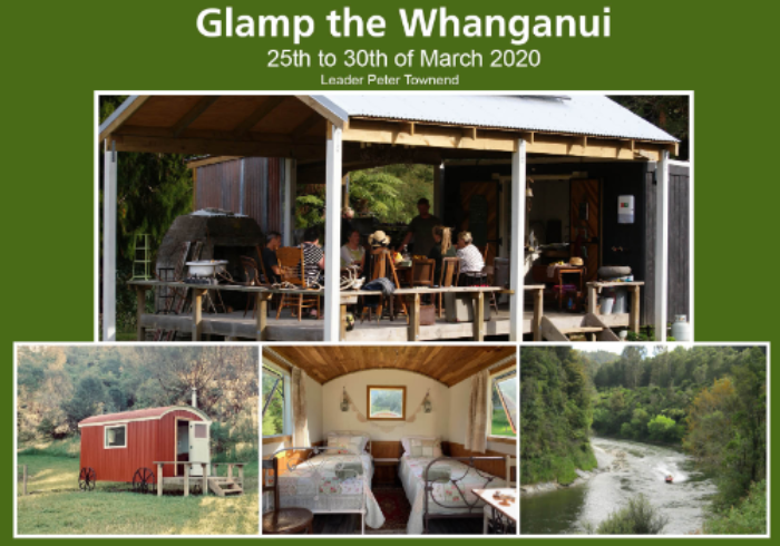 Glamping Posh Pioneers 2020-785-973