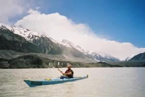 Tasman Glacier4(1)